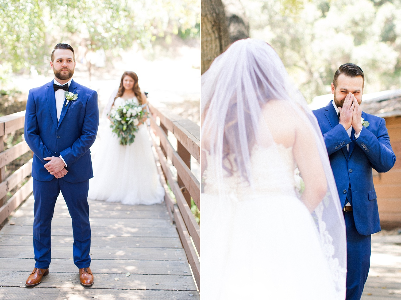 thevondys.com | Backyard Wedding | Pasadena Wedding Photography | The Vondys