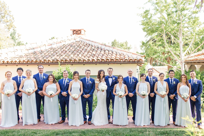 thevondys.com   Belmond El Encanto   Santa Barbara Wedding Photographer   The Vondys