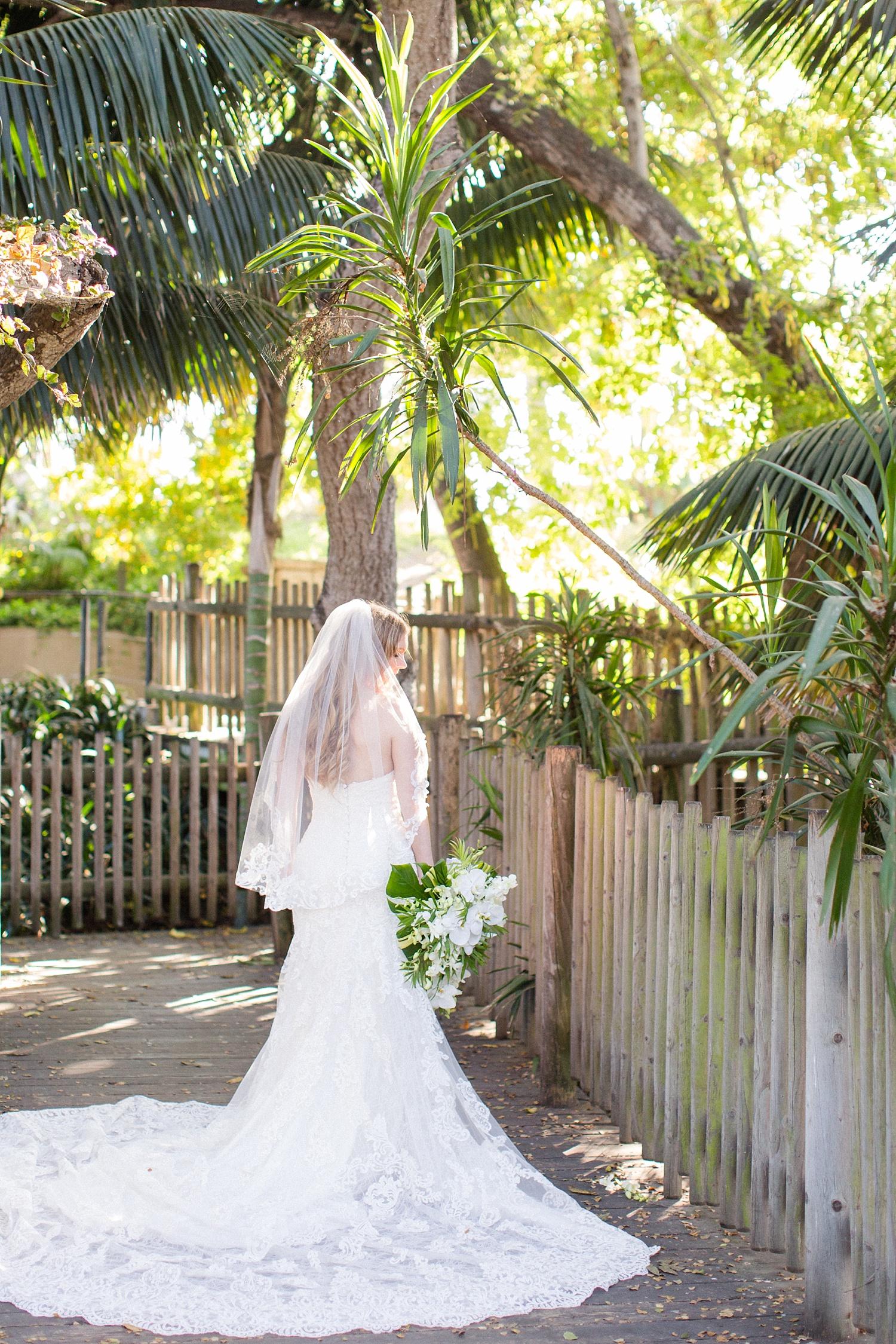 thevondys.com | Santa Barbara Zoo | Southern California Wedding Photographer | The Vondys