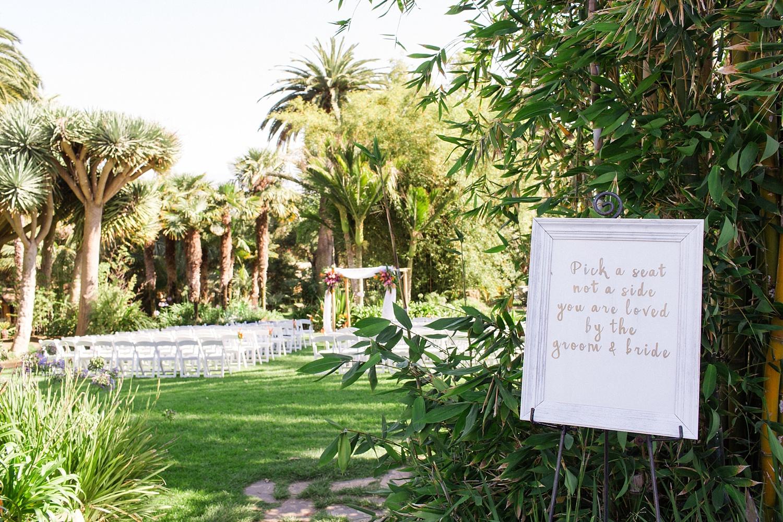 santa-barbara-zoo-wedding_0161.jpg