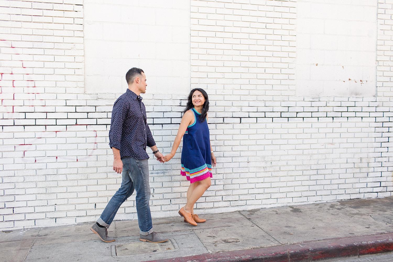 thevondys.com | Hollywood | Los Angeles Wedding Photographer | The Vondys