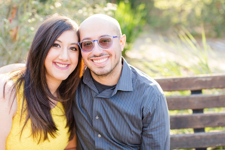 thevondys.com   Eaton Canyon   Pasadena Wedding Photographer   The Vondys