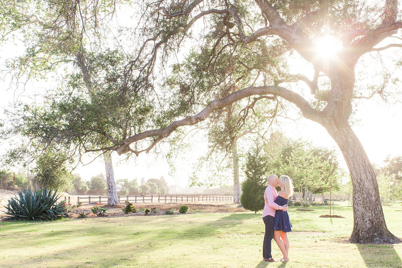 thevondys.com | Burbank Nature Engagement | Los Angeles Wedding Photographer | The Vondys