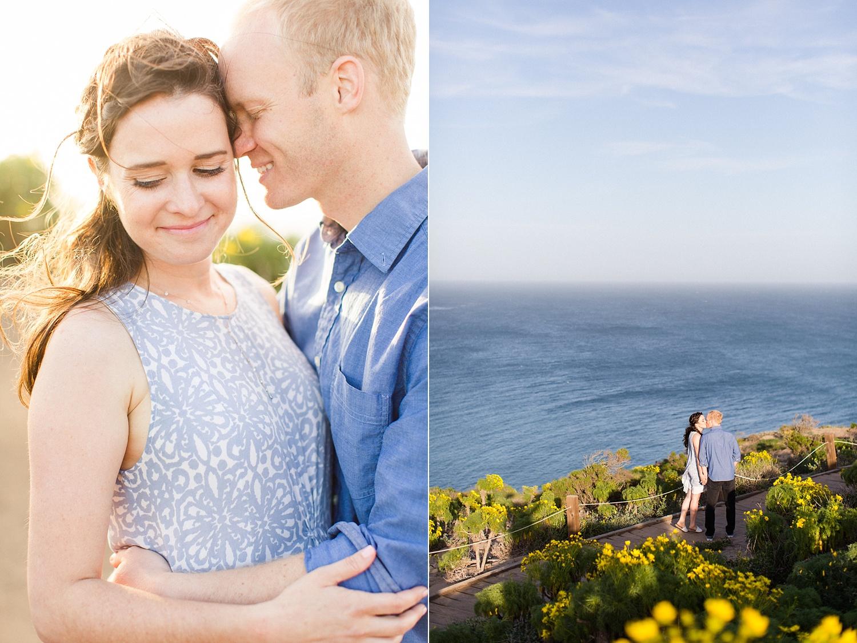 thevondys.com | Point Dume | Malibu Wedding Photographer | The Vondys