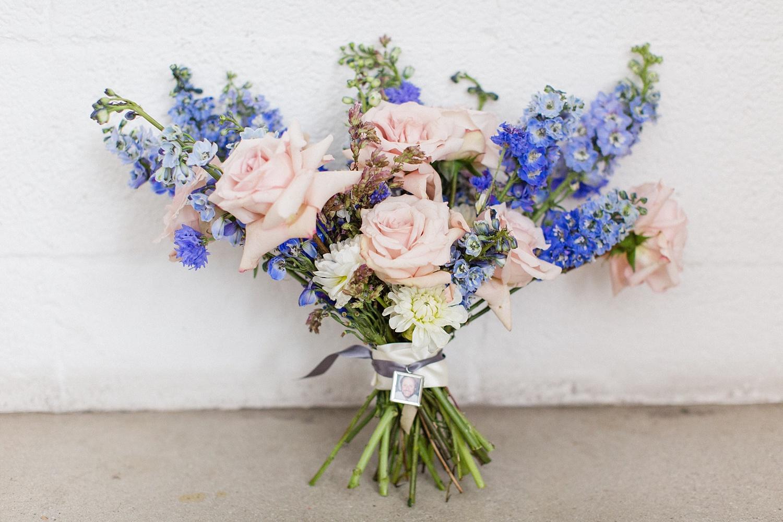 thevondys.com   Elysian   Los Angeles Wedding Photographer   The Vondys