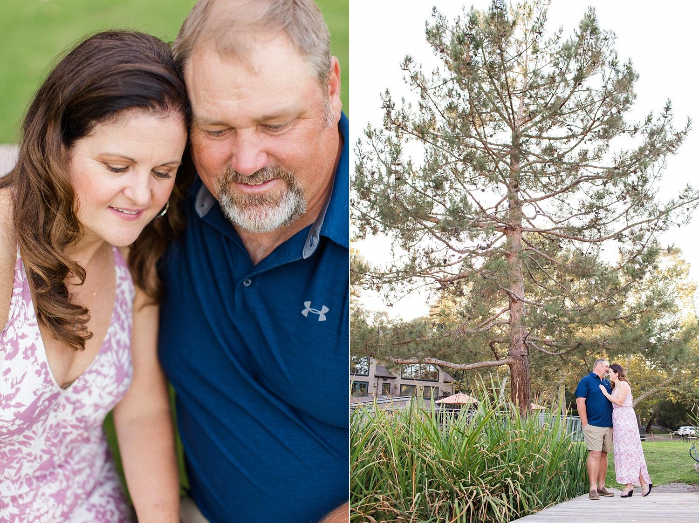 thevondys.com | Pasadena Engagement Photographer | The Vondys