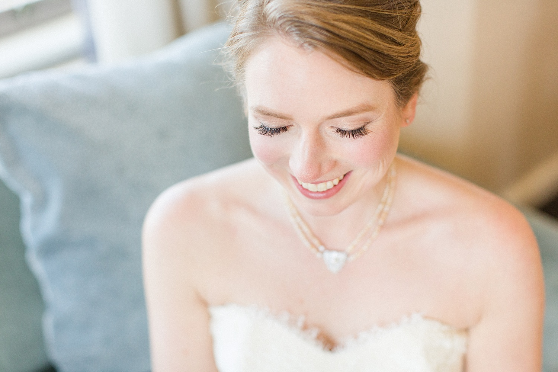 san-francisco-wedding-photographer_0120.jpg