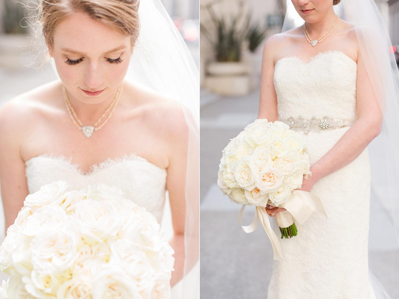 san-francisco-wedding-photographer_0124.jpg