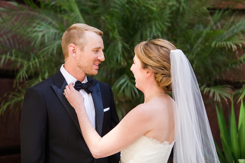 san-francisco-wedding-photographer_0146.jpg