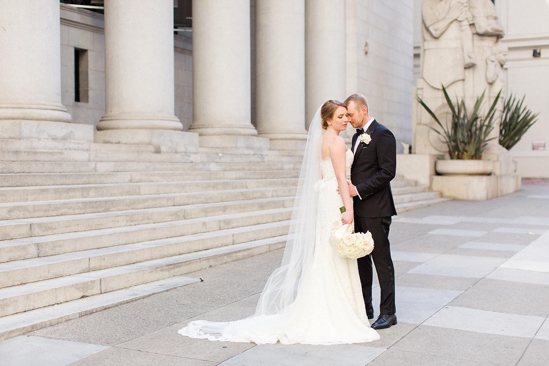san-francisco-wedding-photographer_0160.jpg