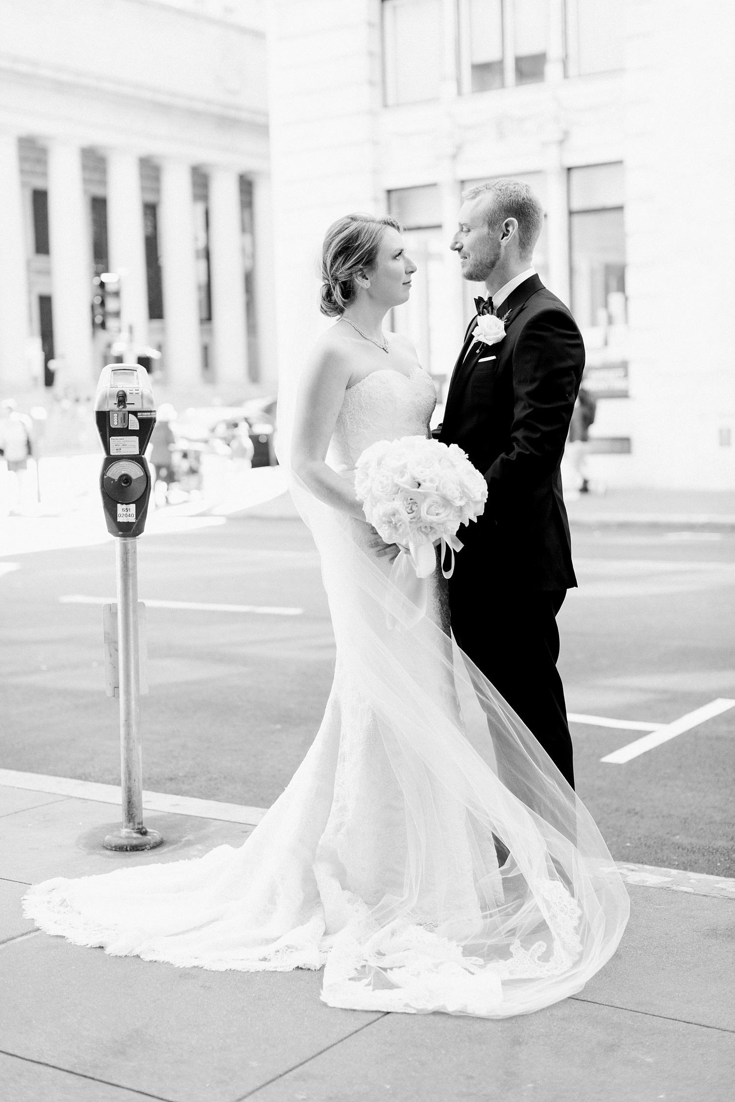 san-francisco-wedding-photographer_0159.jpg