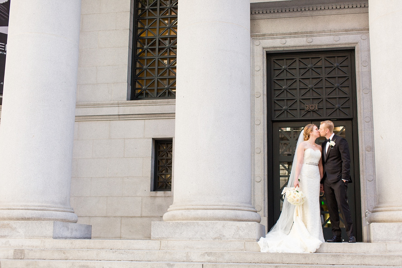 san-francisco-wedding-photographer_0161.jpg