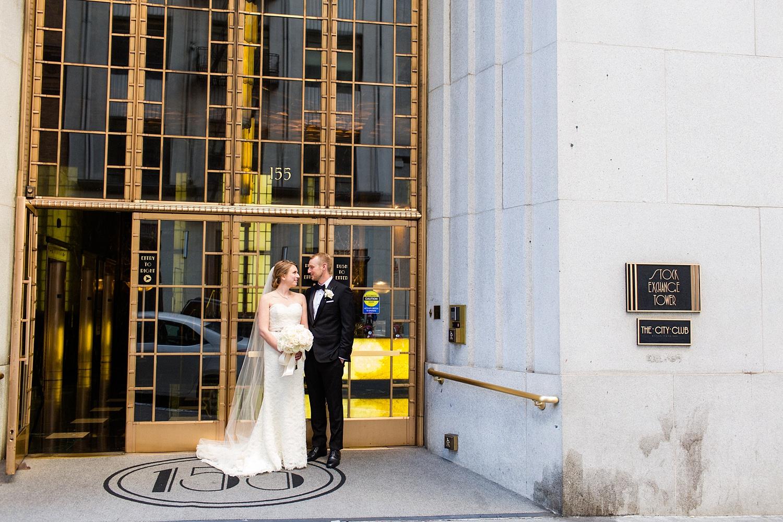 san-francisco-wedding-photographer_0163.jpg