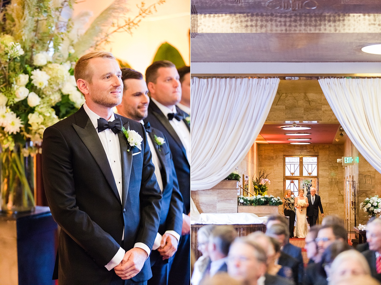 san-francisco-wedding-photographer_0166.jpg