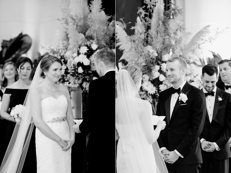san-francisco-wedding-photographer_0170.jpg