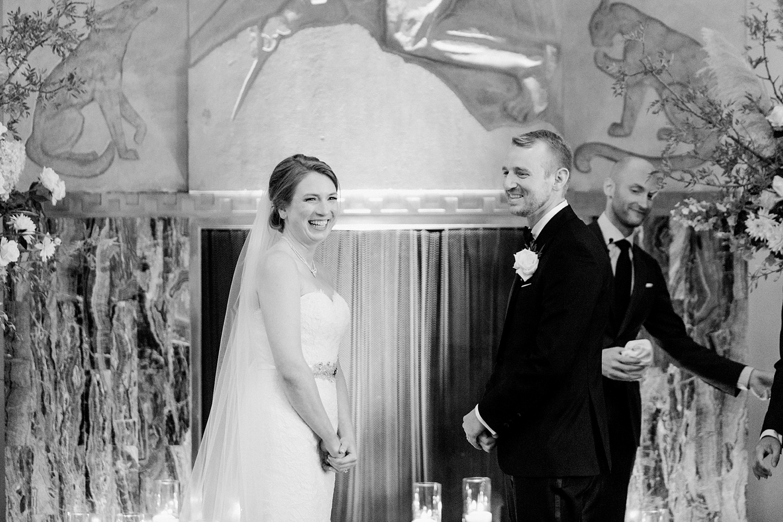 san-francisco-wedding-photographer_0172.jpg