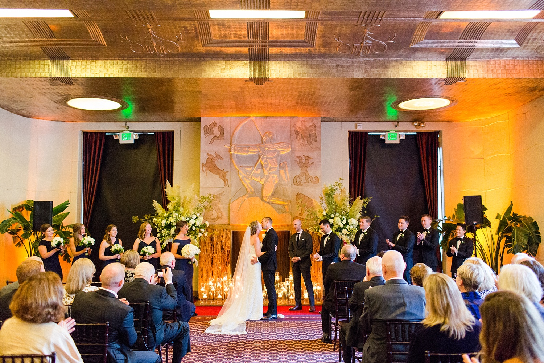 san-francisco-wedding-photographer_0174.jpg