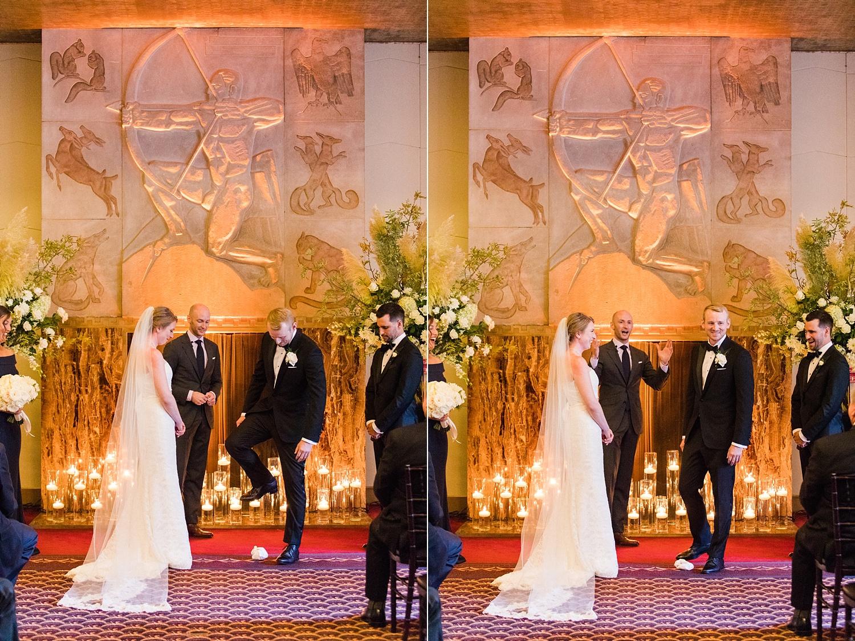 san-francisco-wedding-photographer_0173.jpg
