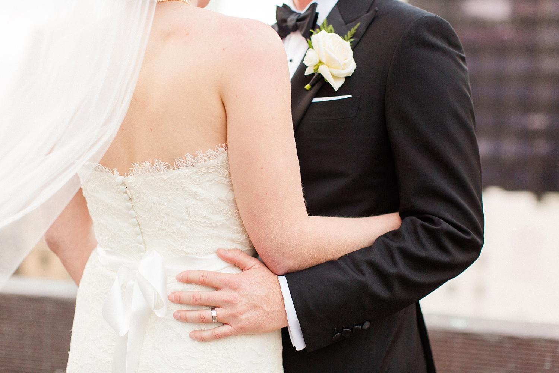 san-francisco-wedding-photographer_0177.jpg