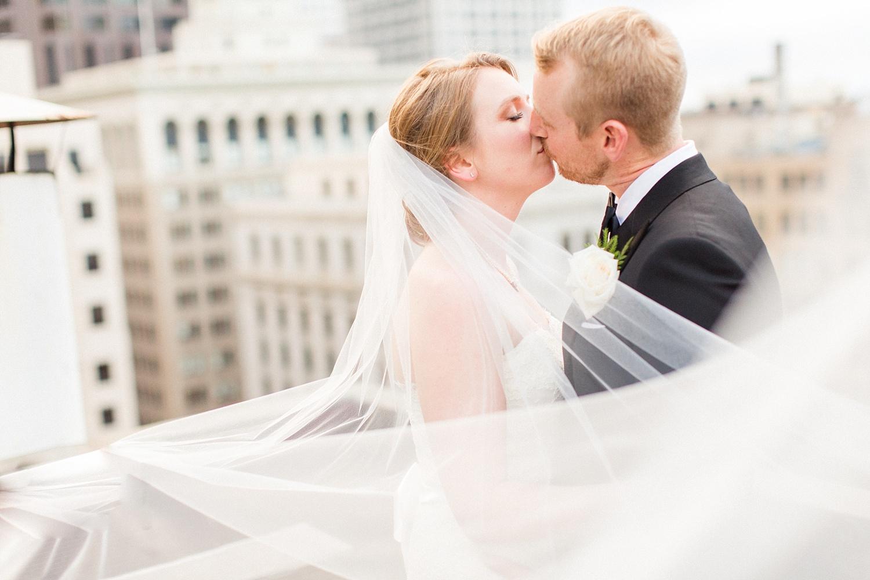 san-francisco-wedding-photographer_0183.jpg