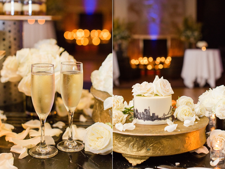 san-francisco-wedding-photographer_0190.jpg