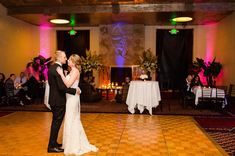 san-francisco-wedding-photographer_0194.jpg