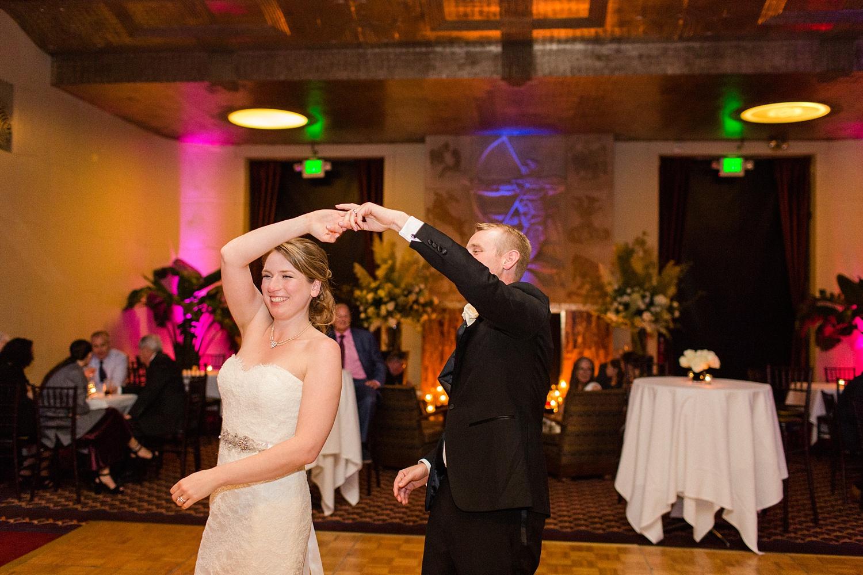 san-francisco-wedding-photographer_0196.jpg