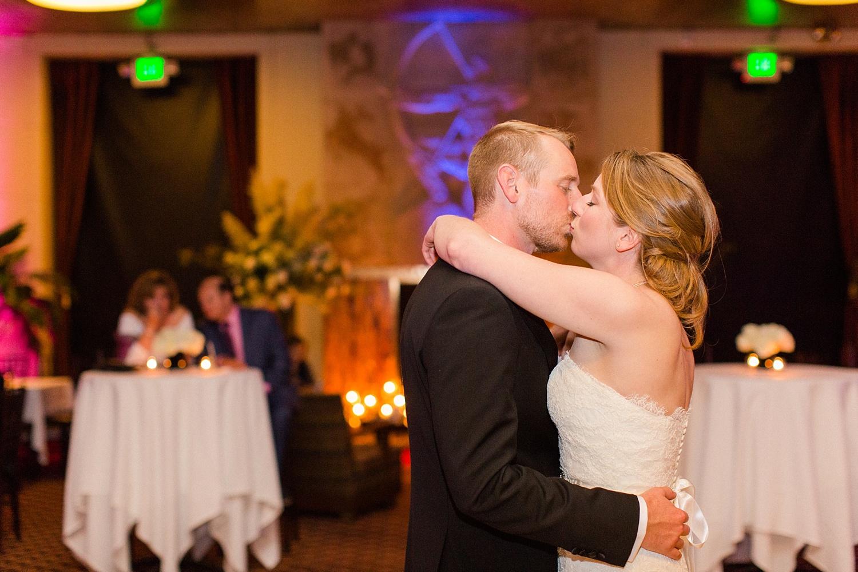 san-francisco-wedding-photographer_0197.jpg