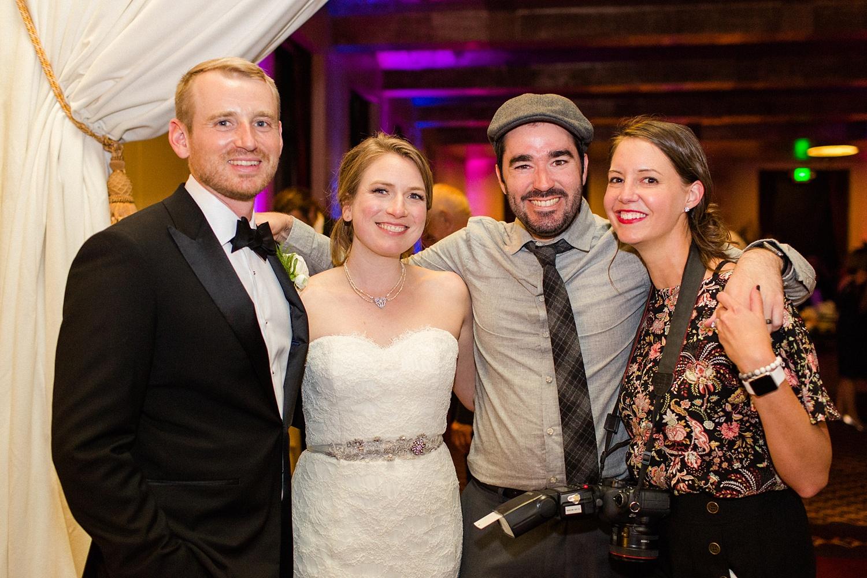 san-francisco-wedding-photographer_0199.jpg