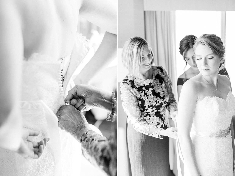 san-francisco-wedding-photographer_0110.jpg