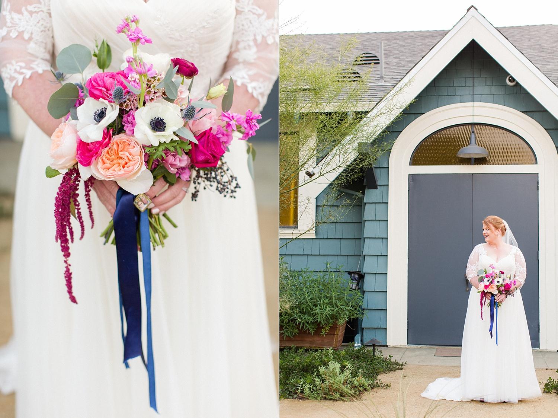 ruby-street-wedding-photography_0193.jpg