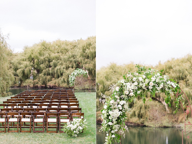 thevondys.com | olympia valley estate | napa wedding photographer | the vondys