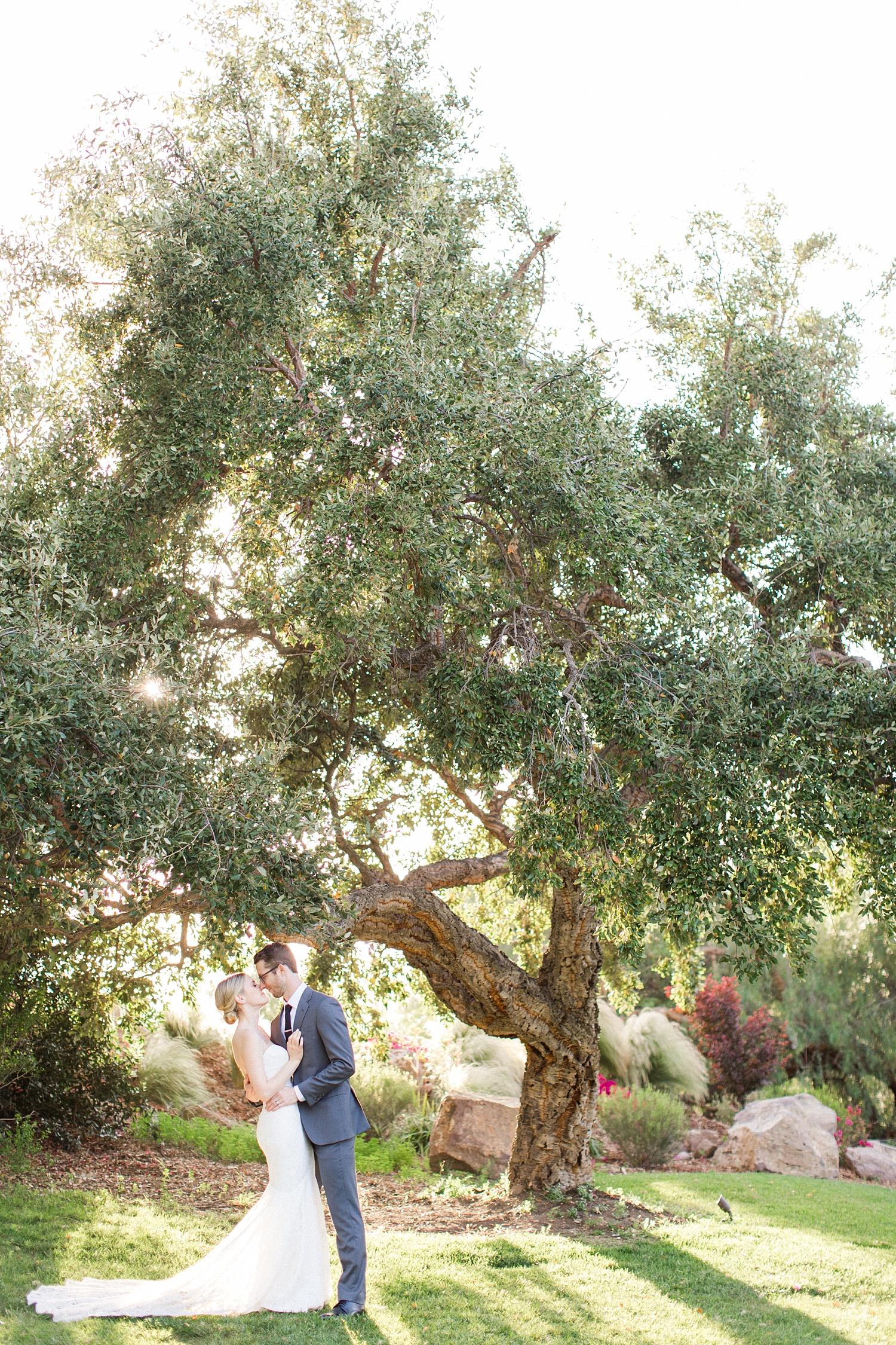 the vondys | wedding day tips | los angeles wedding photographer