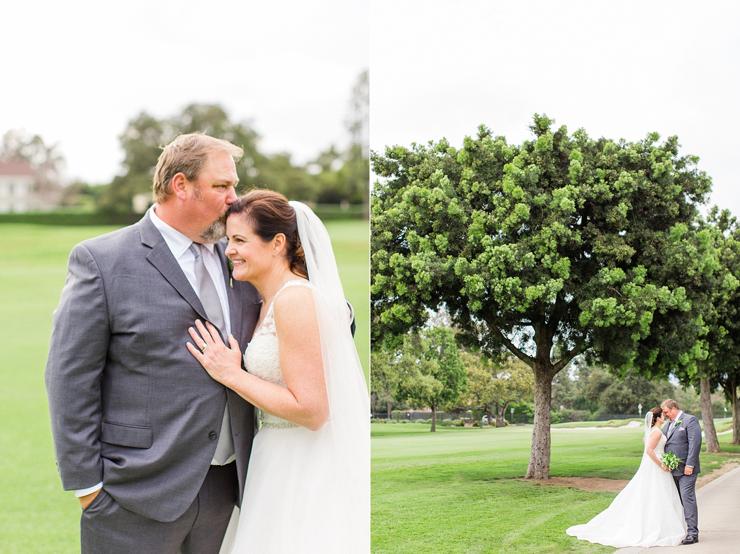 thevondys.com | Langham Pasadena | Los Angeles Wedding Photographer | The Vondys