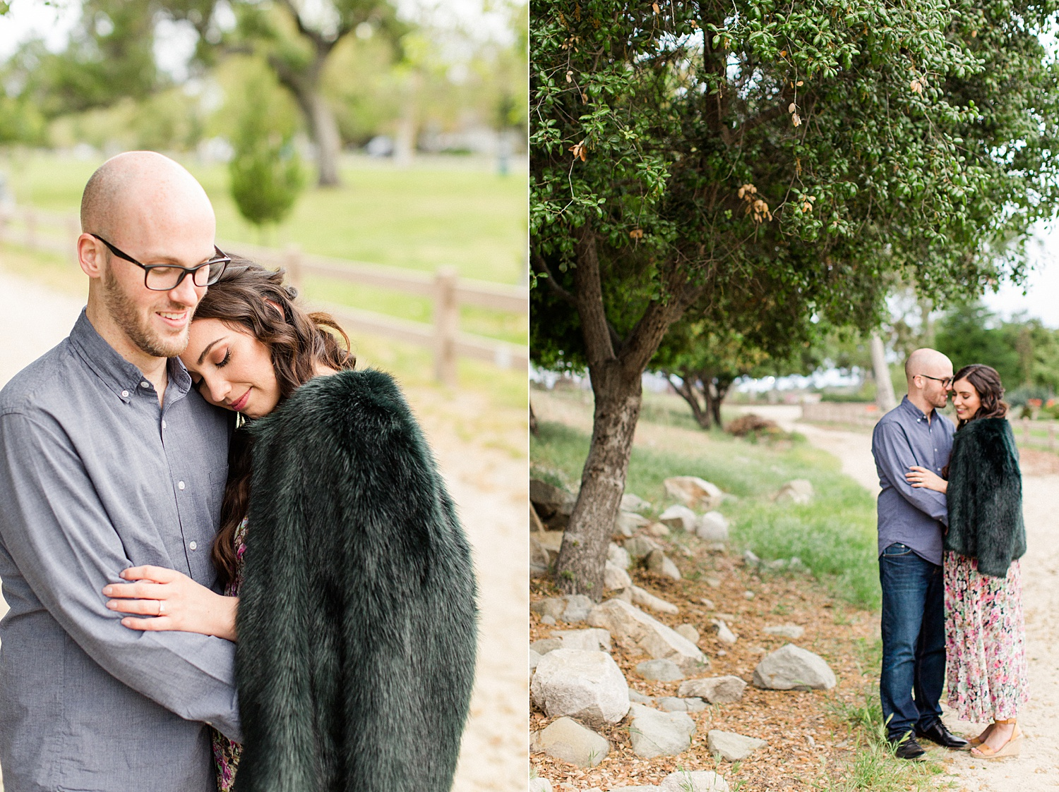 thevondys.com | Griffith Park | Los Angeles Wedding Photographer | The Vondys