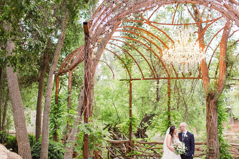 thevondys.com | Calamigos Ranch | Malibu Wedding Photographer | The Vondys