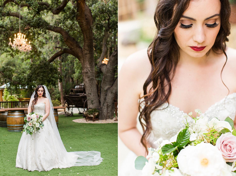 calamigos-ranch-wedding-photographer_0121.jpg