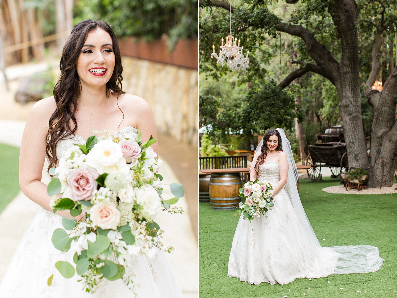 calamigos-ranch-wedding-photographer_0128.jpg