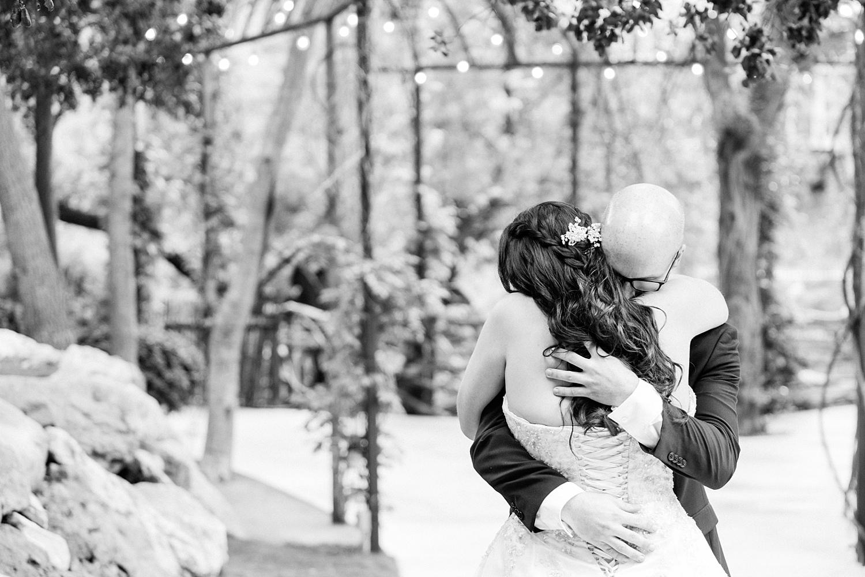 calamigos-ranch-wedding-photographer_0139.jpg