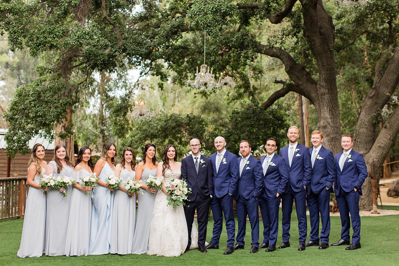 calamigos-ranch-wedding-photographer_0141.jpg