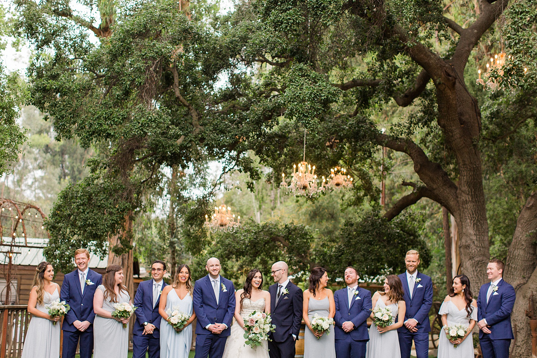 calamigos-ranch-wedding-photographer_0142.jpg
