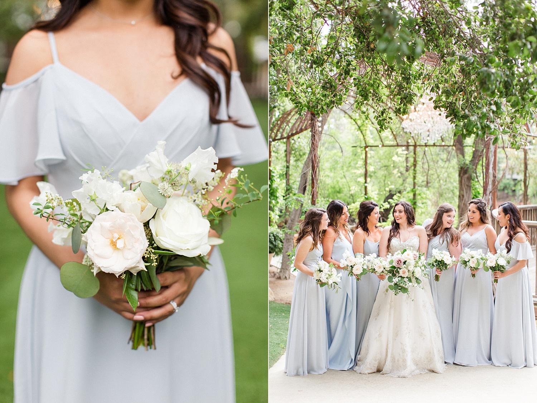 calamigos-ranch-wedding-photographer_0144.jpg