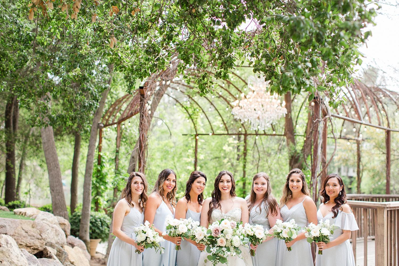 calamigos-ranch-wedding-photographer_0149.jpg