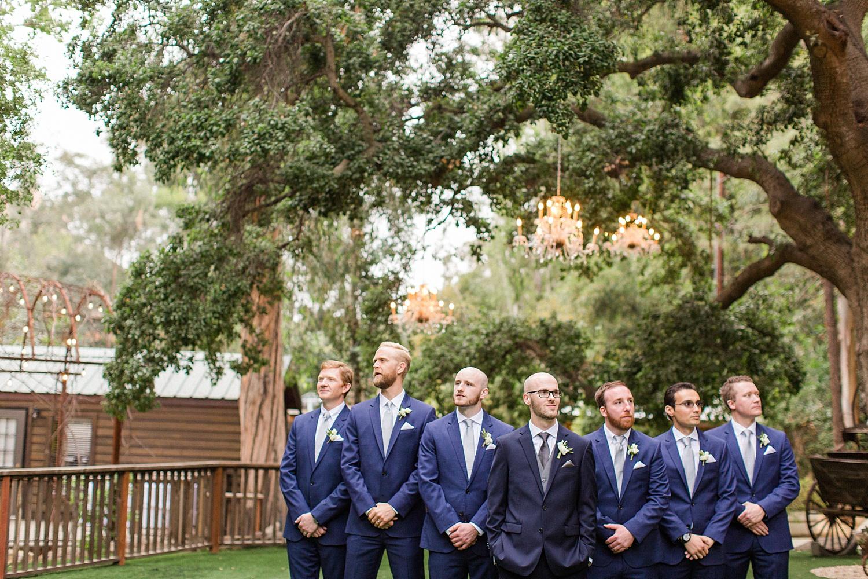 calamigos-ranch-wedding-photographer_0154.jpg