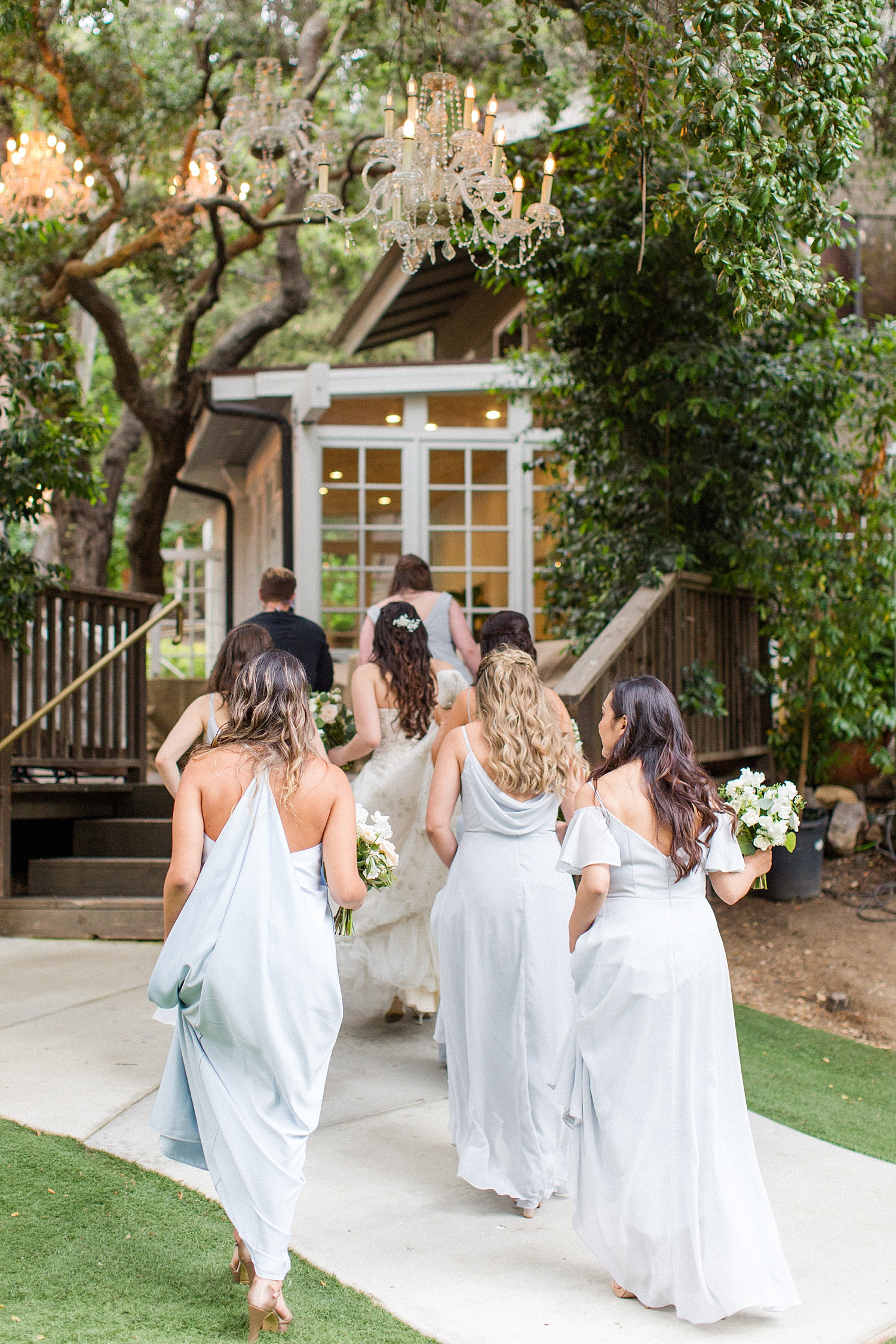 calamigos-ranch-wedding-photographer_0155.jpg