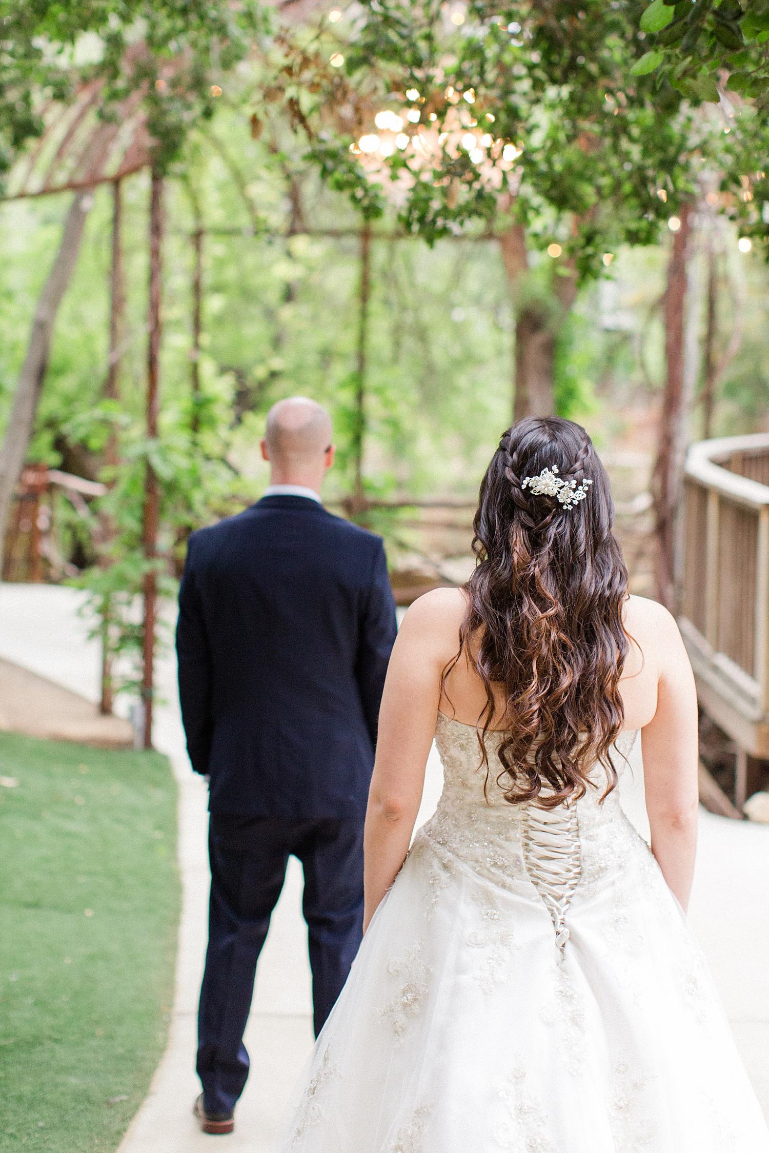 calamigos-ranch-wedding-photographer_0156.jpg