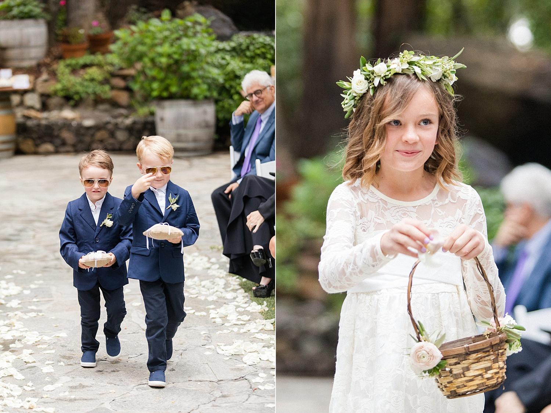 calamigos-ranch-wedding-photographer_0160.jpg