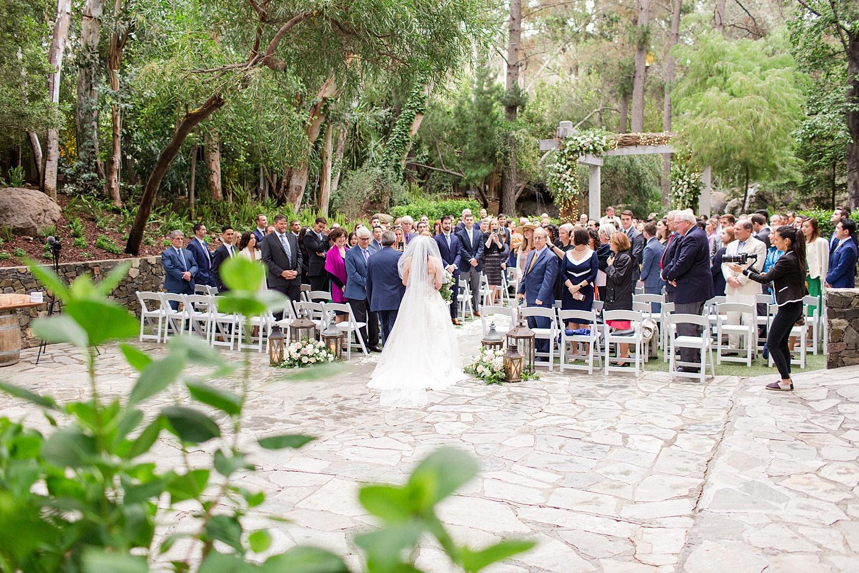 calamigos-ranch-wedding-photographer_0161.jpg