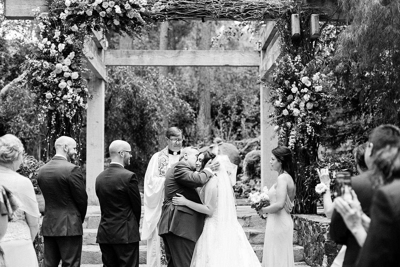 calamigos-ranch-wedding-photographer_0163.jpg