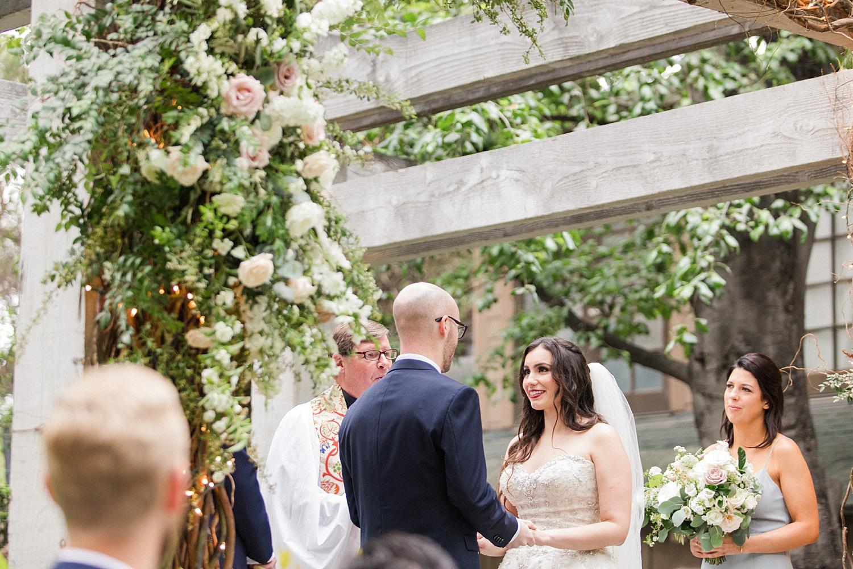 calamigos-ranch-wedding-photographer_0166.jpg